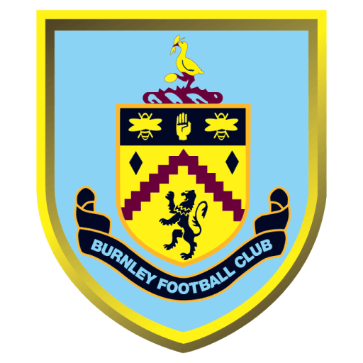 Burnley Football Club